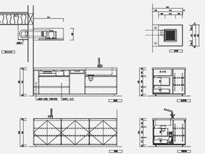 注文住宅のキッチンデザイン