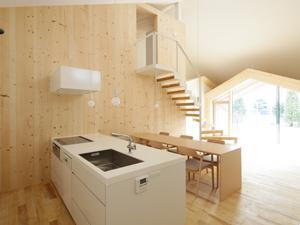 キッチンk1.JPG