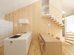 キッチンk3-2.JPG