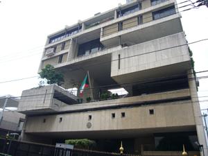 クウェート大使館.jpg