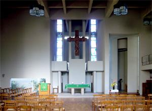 ルーテル教会1.jpg