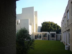 ルーテル教会3.jpg