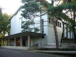 国際基督大学.jpg