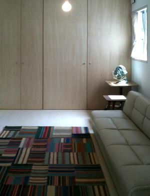 家具i.JPG