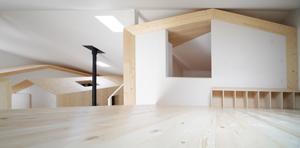 屋根の上の棚.jpg