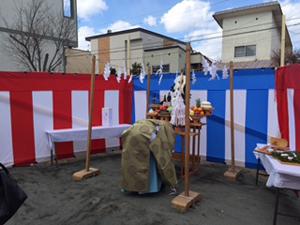 新川地鎮祭.JPG