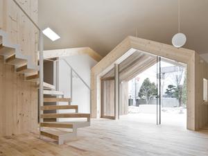 札幌の注文住宅の写真.jpg