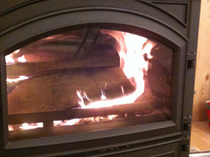 注文住宅暖炉の家.jpg