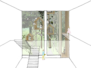 tree house project 2小.jpg