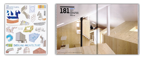 「The Architectural Review」(UK)
